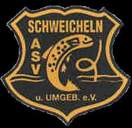 Angelverein Schweicheln und Umgebung e.V.